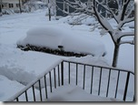 09-10 Winter 026